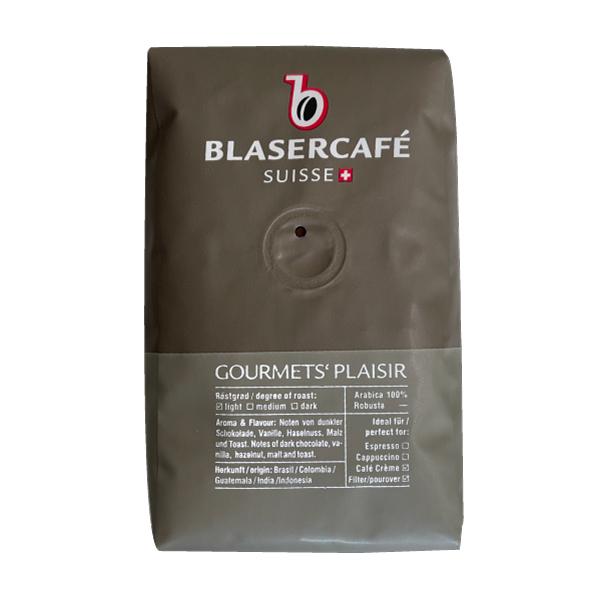 blaser-gourmets-plaisir-600