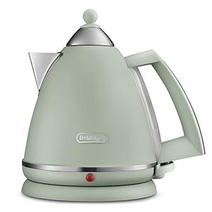 Delonghi чайник KBX2016.GR