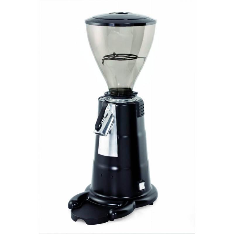 Кофемолка MACAP MC7 C18