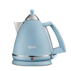 Delonghi чайник KBX2016.AZ (1.7l)