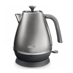 Чайник Delonghi KBI2001.S