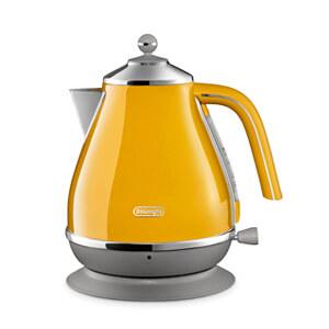 Чайник Delonghi KBOC2001.Y