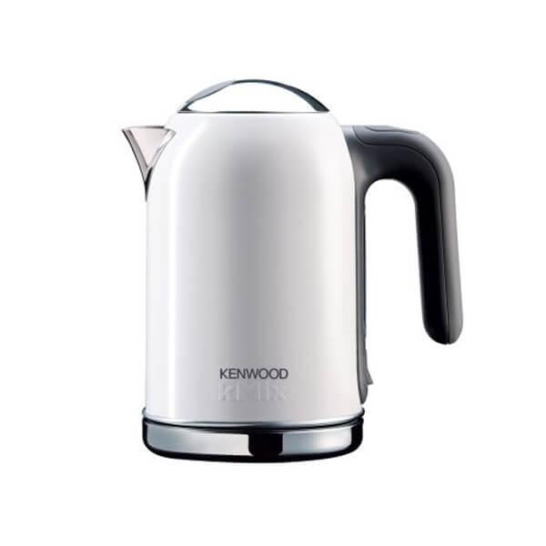 Kenwood SJM 030 600
