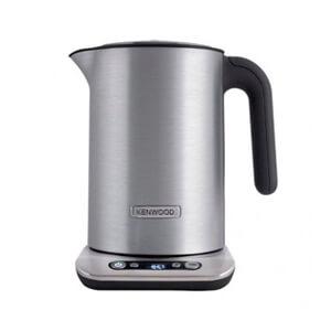 Kenwood чайник SJM610 KW metal