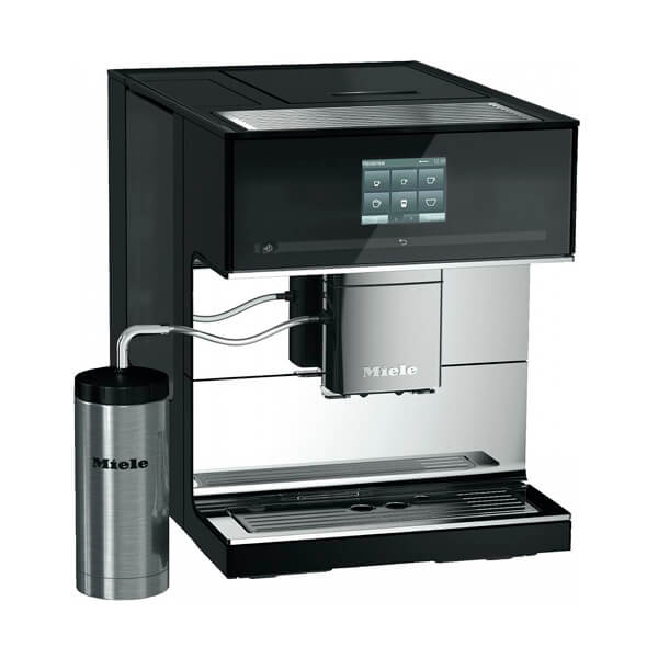Miele CM7500 OBSW 600 600
