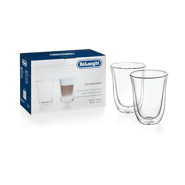 latte 600