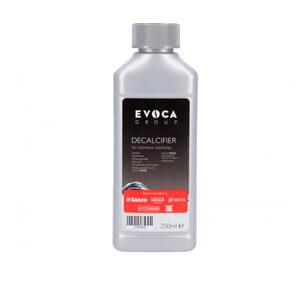 Жидкость для чистки от накипи Evoca Group 250мл