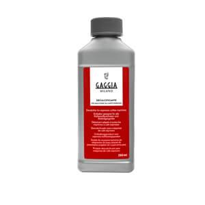 Жидкость для чистки от накипи Gaggia 250мл