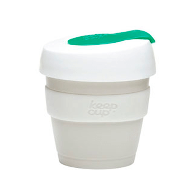 Keep Cup Ambient XS 600