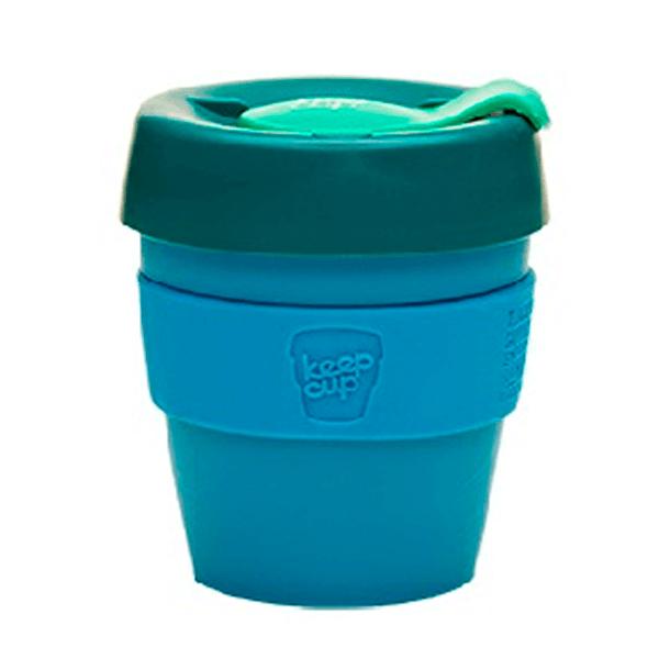 Keep Cup Aurora XS 600