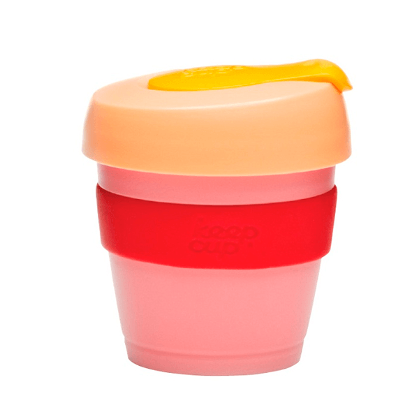 Keep Cup Daybreak XS 600