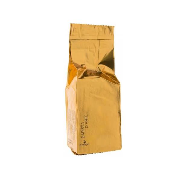 Barista D'arte 125 600
