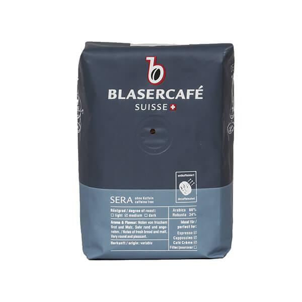 Blasercafe Sera 600