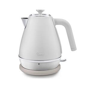 Чайник Delonghi KBIN2001.W