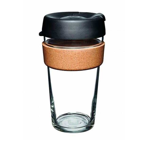 Keep Cup Brew Espresso (Cork) L 600222