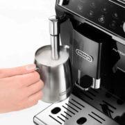 Кофемашина Delonghi ETAM29.510B: фото 4
