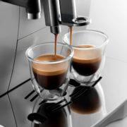 Кофеварка Delonghi ECAM23.460.S: фото 3