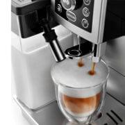 Кофеварка Delonghi ECAM23.460.S: фото 5