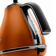 Чайник Delonghi КВОV2001.ВW: фото 2
