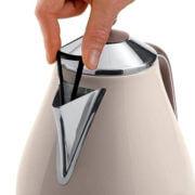 Чайник Delonghi КВОV2001.BG: фото 3