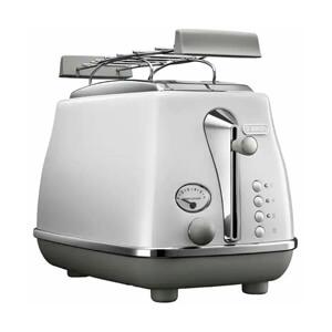 Delonghi тостер CTOC2103.W