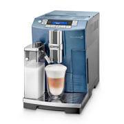 Кофеварка Delonghi ECAM26.455.BLB: фото 1