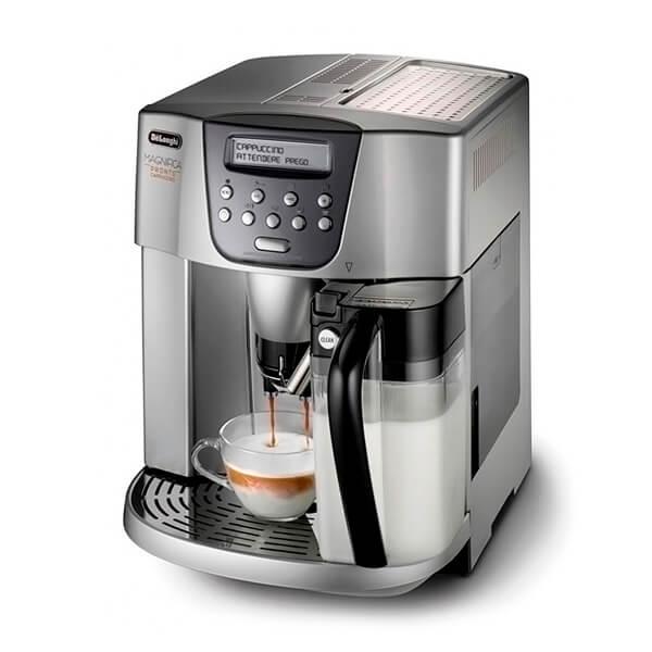 Delonghi ESAM4500 S 600 1