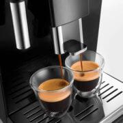 Кофемашина Delonghi ETAM29.510B: фото 3