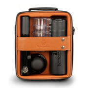 HANDPRESSO OUTDOOR CASE FOR WILD HYBRID: фото 1