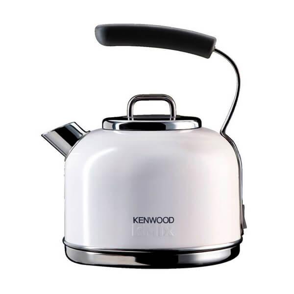 Kenwood SKM030A 600