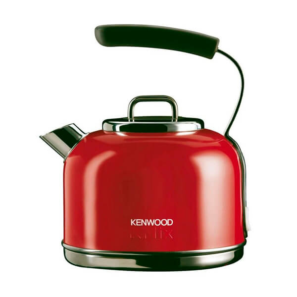 Kenwood SKM031A 600