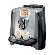 Кофеварка SAECO PRIMEA TOUCH PLUS CAPPUCCINO URBAN: фото 1
