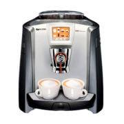 Кофеварка SAECO PRIMEA TOUCH PLUS CAPPUCCINO URBAN: фото 2
