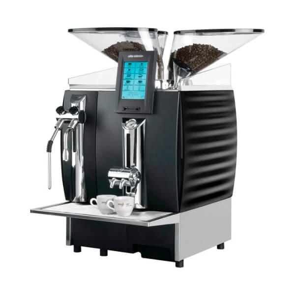 Schaerer Coffee Celebration BCL 600