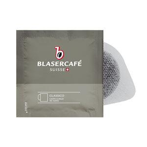 Таблетированный кофе Blasercafe  Classico  (7 г)