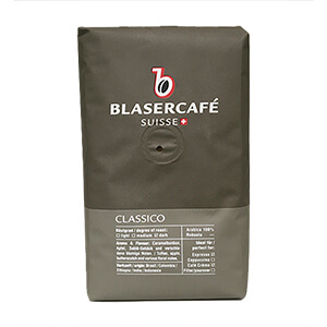 Blasercafe Classico (250г)