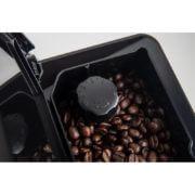 Кофеварка GAGGIA MAGENTA MILK BLACK: фото 10