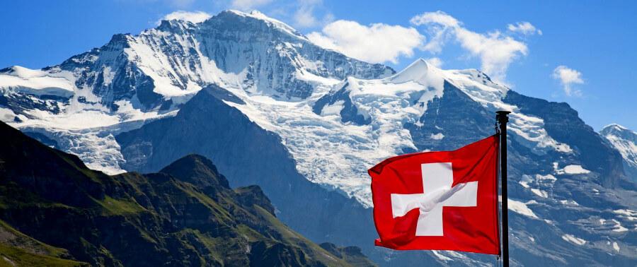 Швейцарские аксессуары