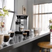 Кофемашина Delonghi ECAM550.85.MS: фото 3