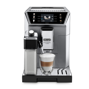Delonghi ECAM550.85.MS