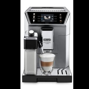 Кофемашина Delonghi ECAM550.85.MS