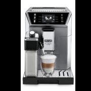 Кофемашина Delonghi ECAM550.85.MS: фото 1