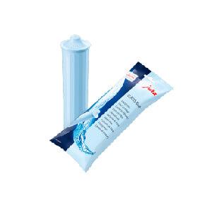 Фильтр для воды Claris Blue Single JURA