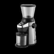 Кофемолка GAGGIA MD 15 Nero: фото 1