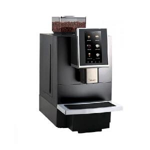 Кофемашина Liberty's F12