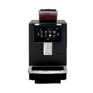 Кофемашина Liberty's F11 Plus 2L