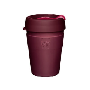 Чашка «KeepCup»Medium» Thermal Kangaroo Paw 340 мл
