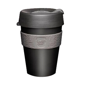 Чашка «KeepCup»Medium» Original Doppio 340 мл