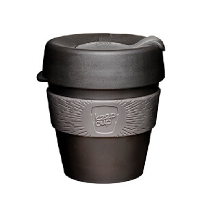 Чашка «KeepCup»Small» Doppio 227 мл