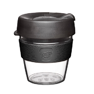 Чашка KeepCup Small Clear Edition 227 мл